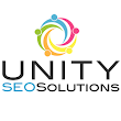 Unity SEO Solutions, Inc. - About - Google+