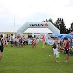 2014-08-09 Triathlon 2014 (92).JPG