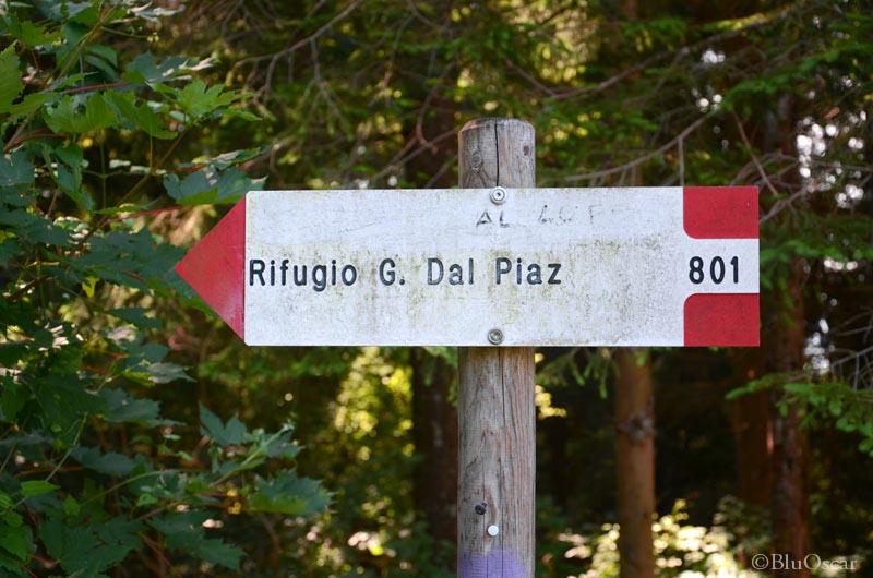 Rifugio dal Piaz 29 08 2015 N 02