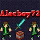 Alecboy72