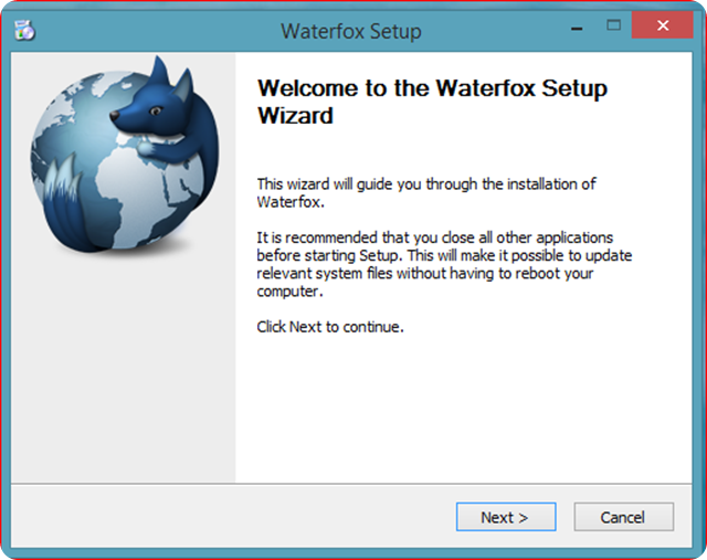 waterfox1