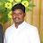 Sathish kumar avatar image