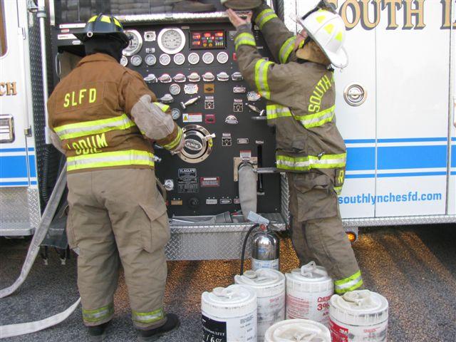 Glendale Substation Fire 010.jpg