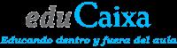http://www.educaixa.com/