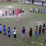 Prachodaya Camp at vkv itanagar (11).JPG
