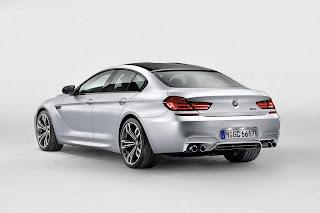 2014-BMW-M6-Gran-Coupe-2
