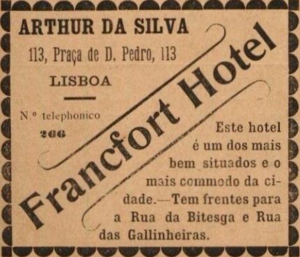[1901-Francfort-Hotel4]