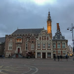 20180624_Netherlands_Olia_153.jpg