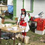 Dani mađarske kuhinje - Skorenovac, 9.10.2010.