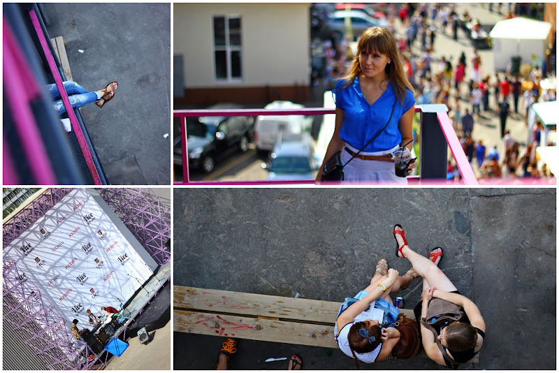 десятка самых фотосессия во флаконе дмитровская фото переходы недопустимы, визуально