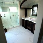 Diesfeld white marble131.JPG