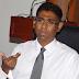 அடுத்த வருட நடுப்பகுதியில் மாகாண சபைத் தேர்தல்