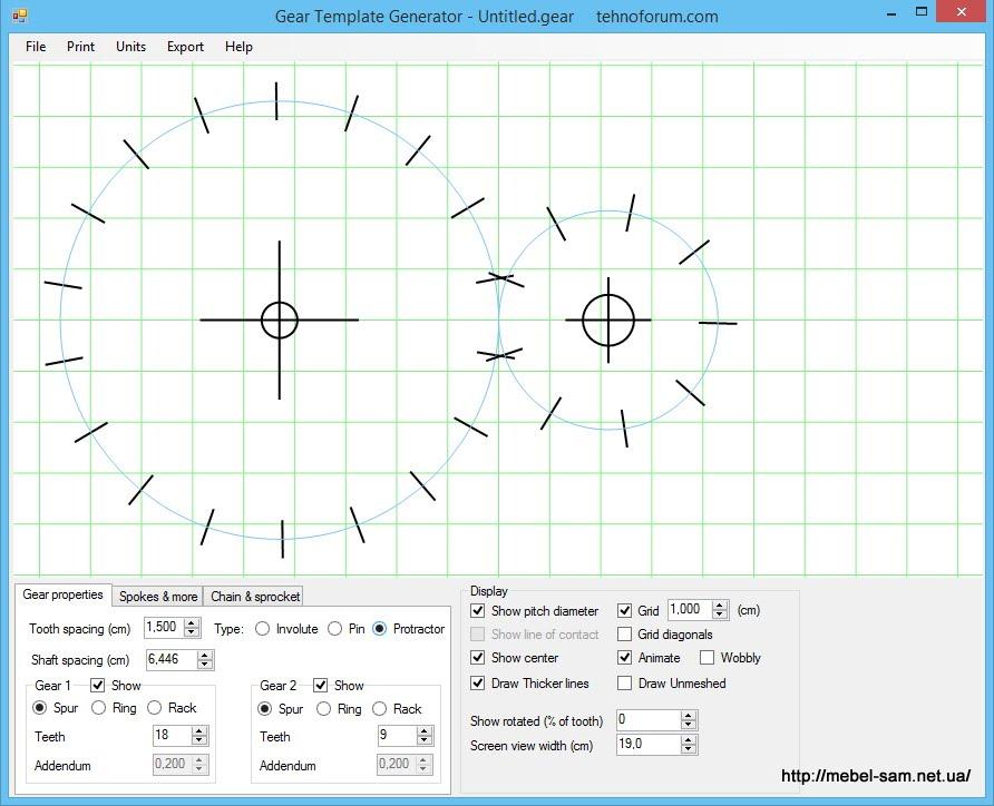 Contemporary Gear Template Generator Full Version Ensign - Resume ...