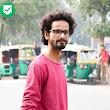 Govind_Jha