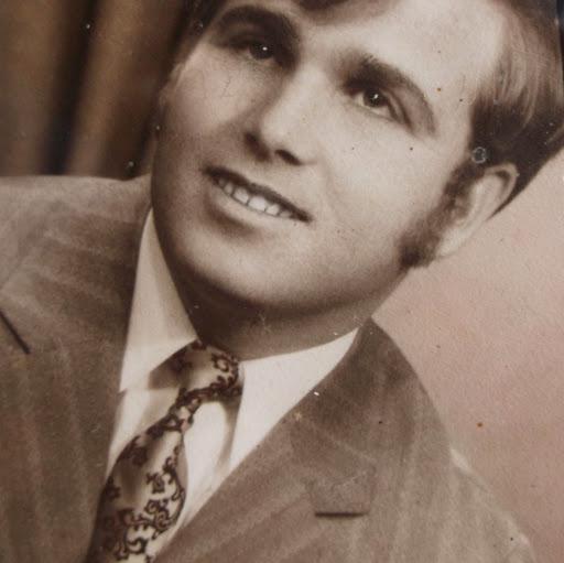 Manuel Catarino