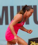 Jelena Jankovic - Mutua Madrid Open 2014 - DSC_7940.jpg