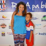 RCA vs Deportivo RCA 11 april 2015 - Image_77.JPG
