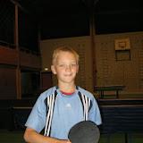 2007 Clubkampioenschappen junior - IMG_1357.JPG