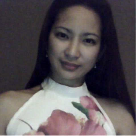Jennifer Mendiola Photo 19