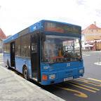M.A.N van Ulaz bus 22