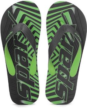 455f3f545f09e2 Flipkart - Upto 50% Off On Branded Slippers   Sandals - Wap5.in ...