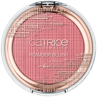 Catr_LE_DenimDivine_PowderBlush