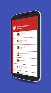 WikiGame – A Wikipedia Game Apk Download For Android 3