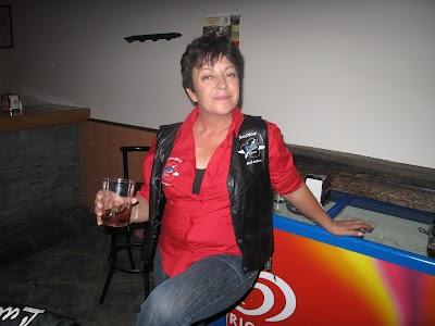CUENCA 9-2010 (36).jpg