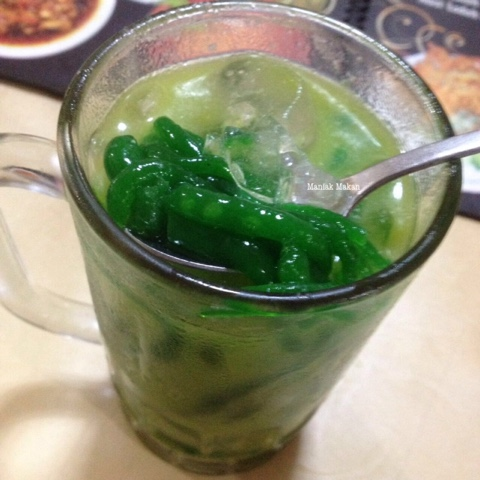 maniak-makan-rawon-nguling-kuliner-khas-kota-malang-es-dawet-enak