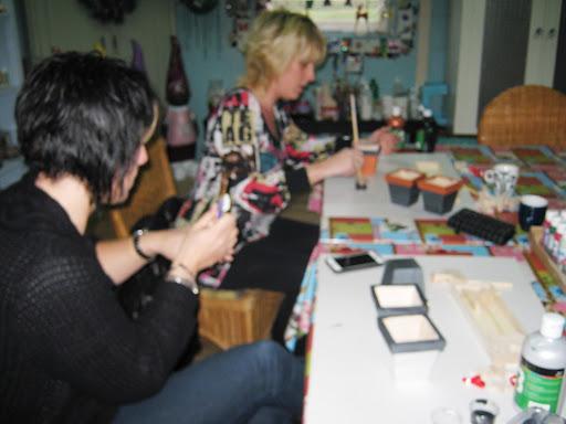 Workshop tafel-kerstdecoratie 003.jpg