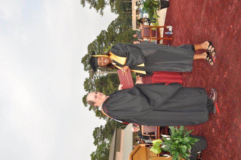 Graduation 2011 - DSC_0206.JPG