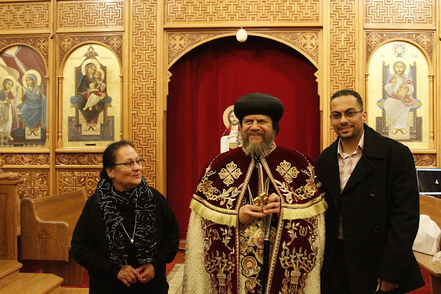 His Eminence Metropolitan Serapion - St. Mark - _MG_0725.JPG
