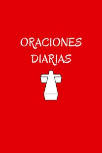 Catholic Prayers in Spanish with Audio - Free - náhled