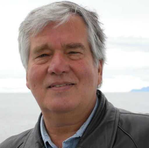 Bob Bingham