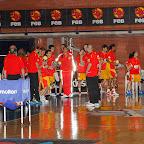 Baloncesto femenino Selicones España-Finlandia 2013 240520137326.jpg
