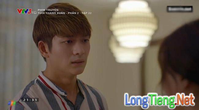 Junsu (Kang Tae Oh) bỏ nhà đi, chính thức tuyên bố mình quyết tâm yêu Linh (Nhã Phương)! - Ảnh 13.