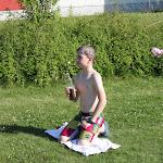2014-07-19 Ferienspiel (289).JPG