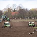 autocross-alphen-377.jpg