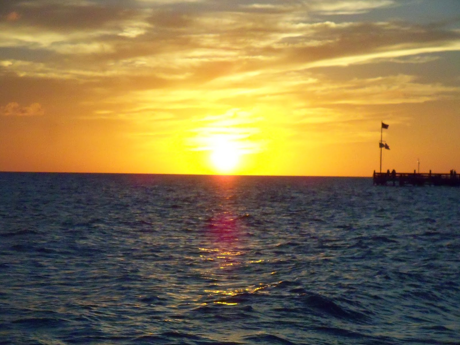 Key West Vacation - 116_5591.JPG