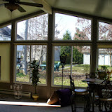 Sunrooms - Wills314_s300.jpg