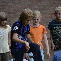 Kinderspelweek 2012_074