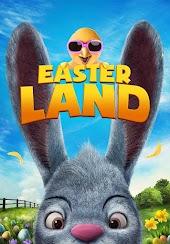 Easterland