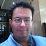 Mauricio Ulises Martinez Velez's profile photo
