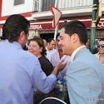 OlivaresSanlucar2010_225.jpg