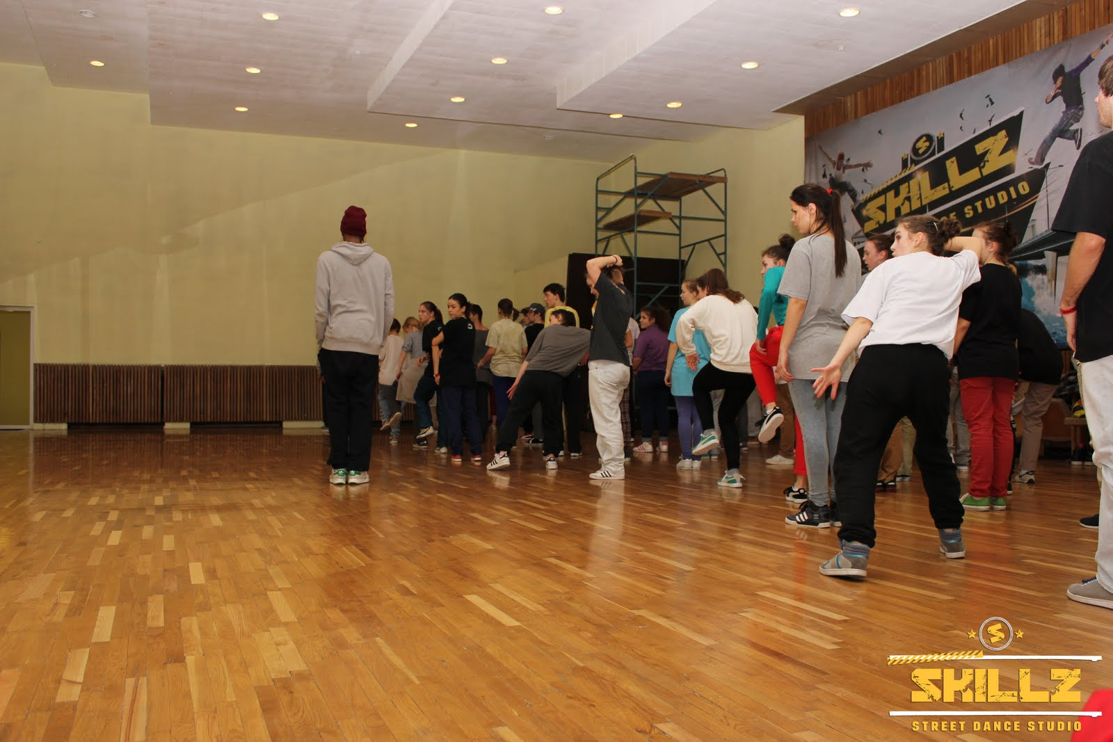 Kefton France Hip-Hop workshop - IMG_2202.jpg