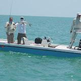 Fishing the Gulf 016.jpg