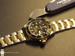 Watchtyme-Rolex-Submariner-Cal3135_20_04_2016-02.JPG
