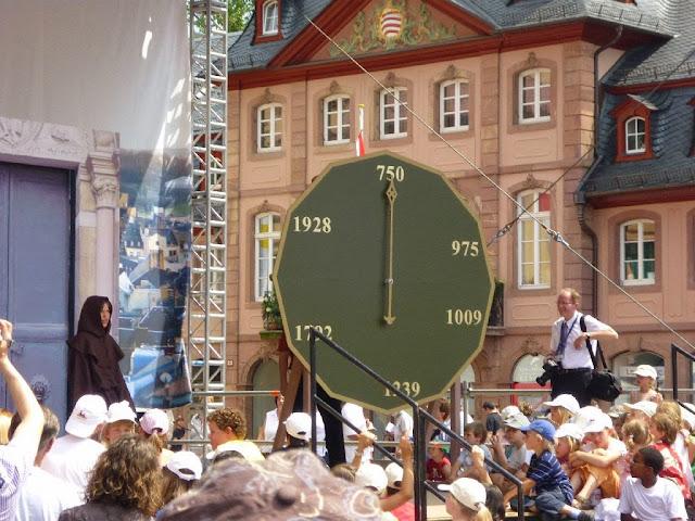 1000 Jahre Mainzer Dom 2009 - P1000614.JPG