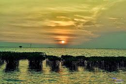 explore-pulau-pramuka-nk-15-16-06-2013-010