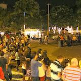 CultoNaPracaInauguracaoDasLuzesDeNatal06122013